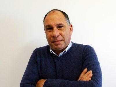 Investigación implicada con el territorio: Julio García Ruda y la música en el norte de África