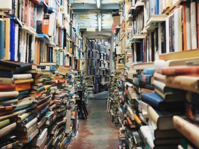 Formación en gestores bibliográficos