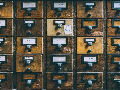 Seminario sobre recursos de información para la investigación: búsquedas bibliográficas sistemáticas
